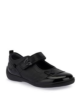start-rite-swing-girls-schoolnbspshoes-black