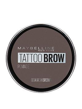maybelline-maybelline-tattoo-brow-longlasting-gel-tint