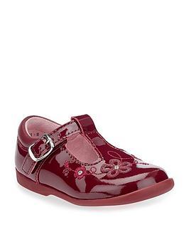 start-rite-sunflower-toddler-girls-shoe