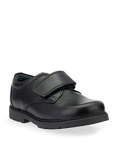 start-rite-will-boys-school-shoe