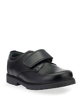 start-rite-will-boys-school-shoe
