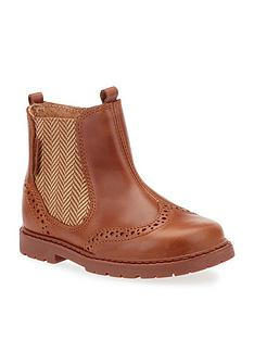 start-rite-digby-boys-chelsea-boot