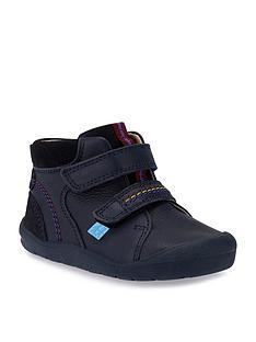 start-rite-burst-boys-first-ankle-boot