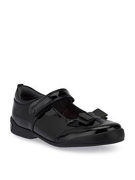 start-rite-pulse-girls-school-shoe