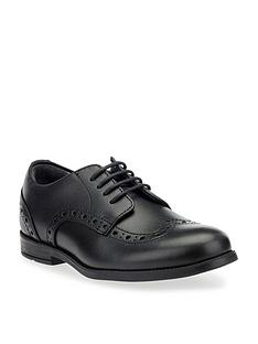start-rite-girls-brogue-school-shoe