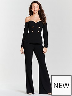 michelle-keegan-bardot-tuxedo-jumpsuit-blacknbsp