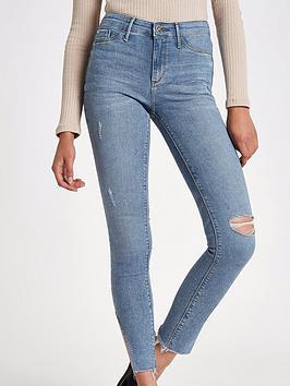 river-island-river-island-molly-regular-length-jeans-blue