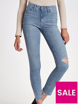 river-island-river-island-molly-regular-length-jeans-blue