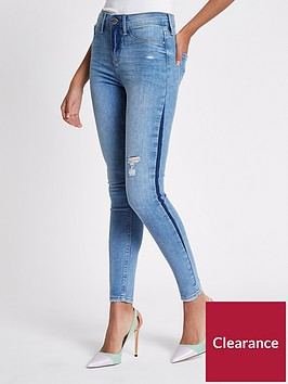 river-island-molly-regular-length-side-stripe-jeans-mid-auth