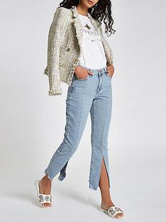 river-island-river-island-crop-split-hem-jeans-light-auth