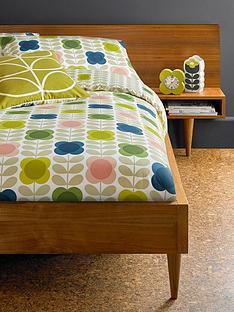 orla-kiely-house-summer-flower-stem-100-cotton-duvet-cover