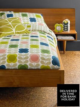 orla-kiely-house-summer-flower-stem-cotton-duvet-cover
