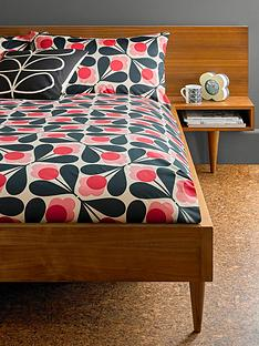 orla-kiely-house-sycamore-seed-cotton-duvet-cover