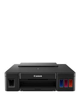 canon-pixma-g1501nbspinkjetnbspprinter-black