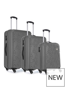 antler-echo-3-piece-luggage-set