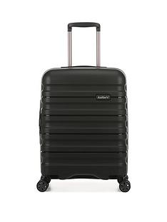 antler-juno-ii-4-wheel-carry-on-spinner