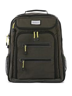 antler-urbanite-evolve-backpack
