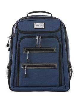 antler-urbanite-evolve-backpack