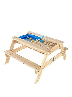 plum-plum-surfside-sand-amp-water-wooden-picnic-table
