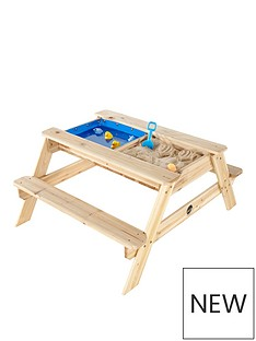 plum-plum-surfside-sand-amp-water-wooden-picnic-table