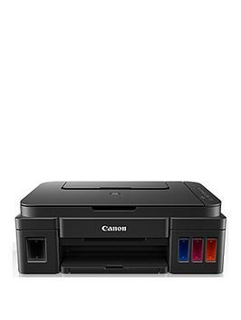 canon-pixma-g3501