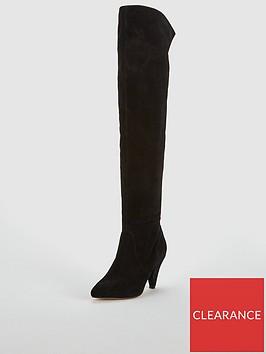 kurt-geiger-london-kurt-geiger-violet-over-the-knee-boot