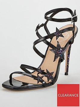 kg-ashton-star-heeled-sandal-blacknbsp