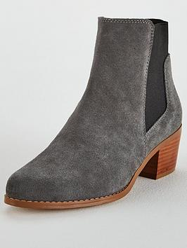 Kg Spider 2 Chelsea Ankle Boot