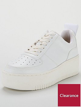 kg-laura-chunky-sole-trainer