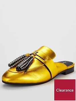 kurt-geiger-london-kaiser-crystal-backless-loafer-gold