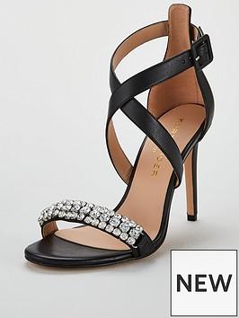 kurt-geiger-london-kurt-geiger-knightsbridge-crystal-heeled-sandal