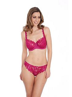 lepel-fiore-thong