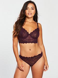 lepel-tia-brief