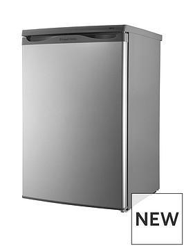 russell-hobbs-stainless-steel-effect-55-cm-wide-under-counter-freestanding-freezer