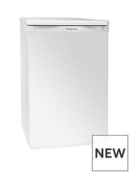 russell-hobbs-russell-hobbs-freestanding-55-cm-wide-white-under-counter-freezer