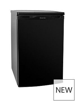 russell-hobbs-russell-hobbs-freestanding-55cm-wide-black-under-counter-fridge