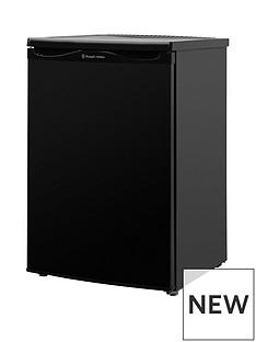 russell-hobbs-russell-hobbs-freestanding-55cm-wide-black-under-counter-larder-fridge