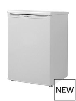 russell-hobbs-russell-hobbs-gift-box-freestanding-55cm-wide-white-under-counter-larder-fridge