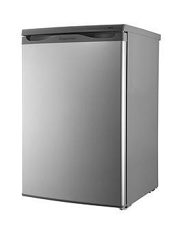 russell-hobbs-stainless-steel-effect-55cm-wide-under-counter-freestanding-larder-fridge