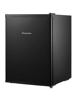 russell-hobbs-black-67l-mini-fridge