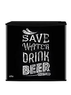 kuhla-drink-beer-design-table-top-fridge
