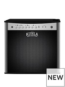 kuhla-amp-design-table-top-fridge