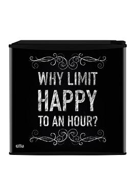 kuhla-happy-hour-design-table-top-fridge