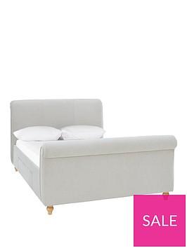 bilbao-fabric-bed-frame