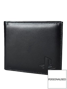 personalised-playstation-wallet