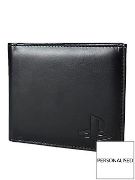 personalised-playstation-wallet