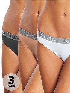 calvin-klein-3-pack-bikini-briefs