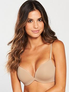calvin-klein-push-up-plunge-bra