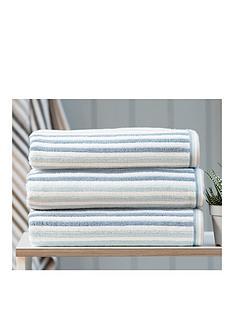 deyongs-hanover-pair-of-hand-towels