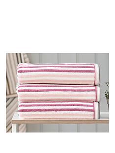 deyongs-hanover-pair-of-bath-sheets